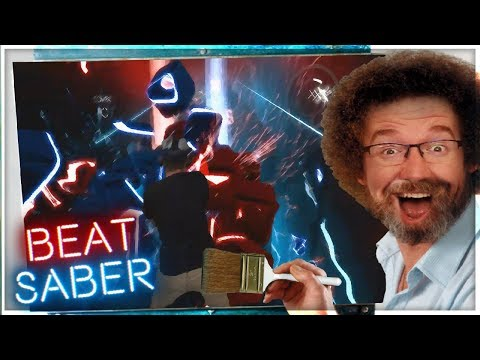 BEST MEME SONGS ON BEAT SABER (EXPERT CUSTOM SONGS) #2