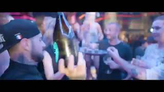 Best Of Summer 2018 - Bâoli Cannes