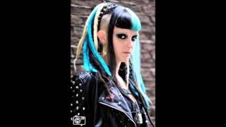 3/28/2016 - New Dark Electro, EBM, Industrial, Synthpop - Communion After Dark