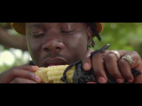 VIDEO: Stonebwoy - Tomorrow