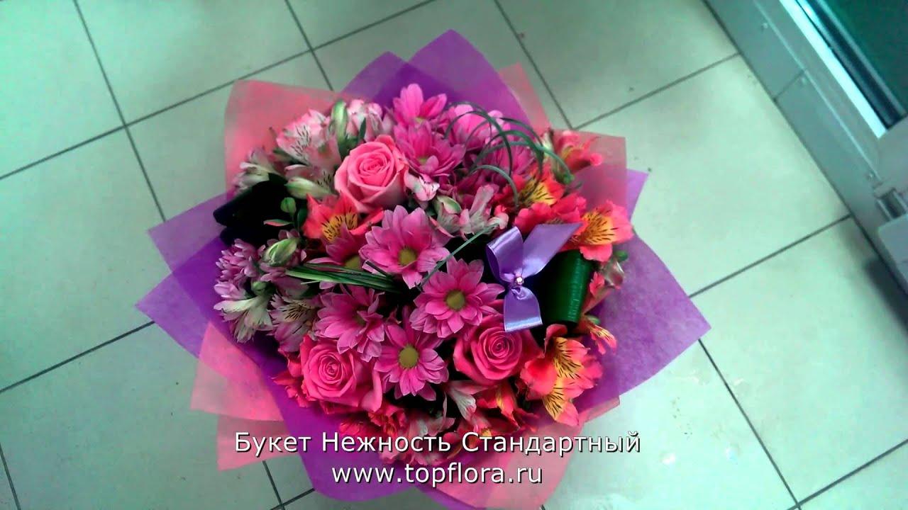 Купить, купить цветы топфлора