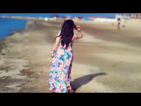 Aida Ziyadxanli - Sene Ne Var Ki 2021 (Official Klip)