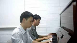 Gambar cover ayumi hamasaki - Microphone ~piano version~