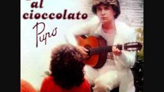 Pupo - Gelato al cioccolato (1979)