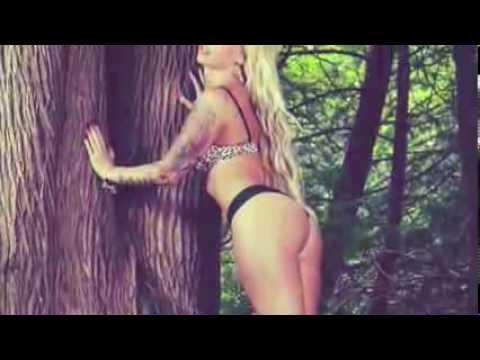 MissJessi Christine - Aspiring Models Inc.