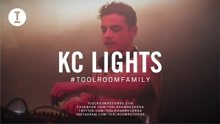 Toolroom Family KC Lights DJ Mix.mp3