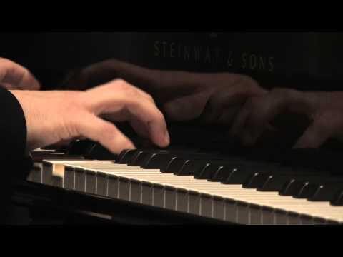 International German Piano Award 2014