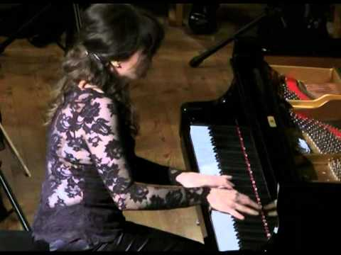 THE GREAT PIANIST ELISSO BOLKVADZE PLAYS CHOPIN ETUDE24