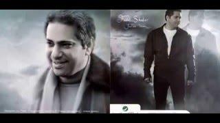 أجمل ما غنى فضل شاكر | Best of Fadhel Chaker
