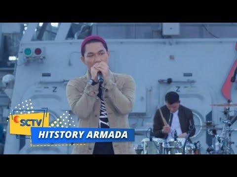 Armada - Apa Kabar Sayang | Hitstory Armada