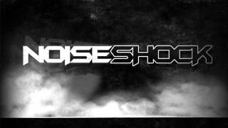 Noiseshock - Reality (
