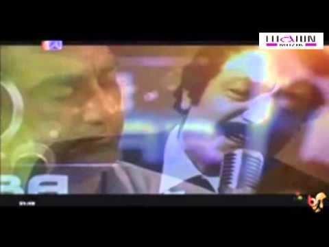 Uğur Karataş   İsyankar Baba Şarkılar Müslüm Gürses