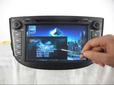 Lifan x60cvt от 699 900р. Успейте приобрести автомобили lifan по новой программе с выгодой 10% от. Lifan х60 cvt от 699 900 руб. Лучшая цена. Детский кресел, кондиционер, аудисистема, и бортовой компьютер.