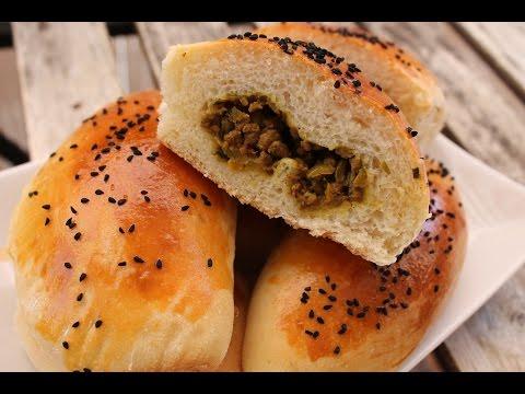 ramadan-pains-farcis-a-la-viande-hachÉe-par-quelle-recette
