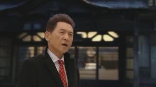 千葉一夫 - 雪月夜