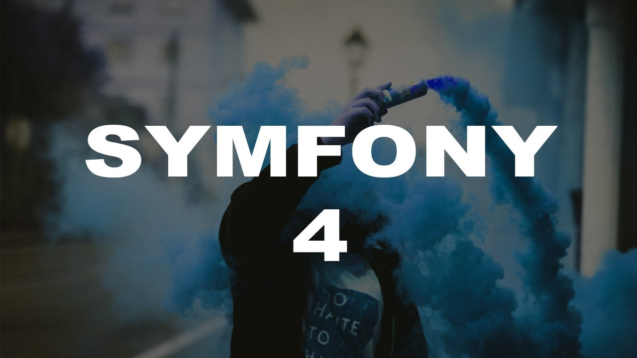 Symfony 4 : What's new and how to get started