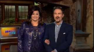 daystar founders marcus and joni lamb tell how their ministry started