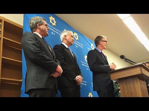 KQED NEWSROOM: San Francisco Corruption Charges, Super Bowl Economics, Stock Market Volatility