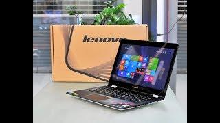 Lenovo ideapad 320E-15ISK Core i3 6th Gen Recent Unboxing March 2018