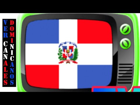 ##StayAtHome and Enjoy Dominican TV | All TV channels of Dominican Republic LIVEиз YouTube · Длительность: 3 мин14 с