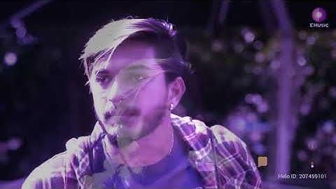 Album song/mugen/2020/tamil