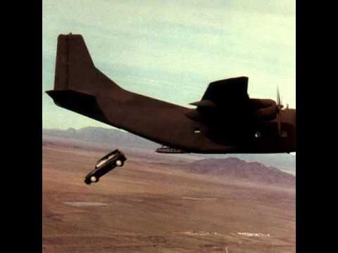 John Harle & Opera House - Flying (Mile High Club Mix)(1992)