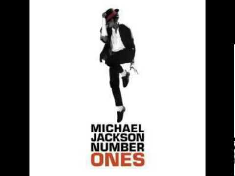 MICHAEL JACKSON -orginal HOUSE REMIX-SMOOTH CRIMINAL AND BEAT IT.(BY DJ JÄGERMEISTERXXL ALI)