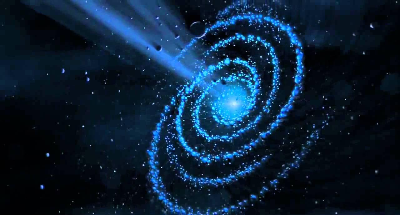 relativity media logo 20062011 youtube