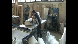 SALOTTIWEB - La vera storia del tuo divano.