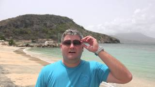 St. Kitts Travel Advice for Tourists in 4K UltraHD