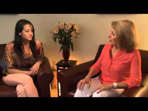 New Found Life of Delray Beach Alcohol and Substance Abuse Treatment Center