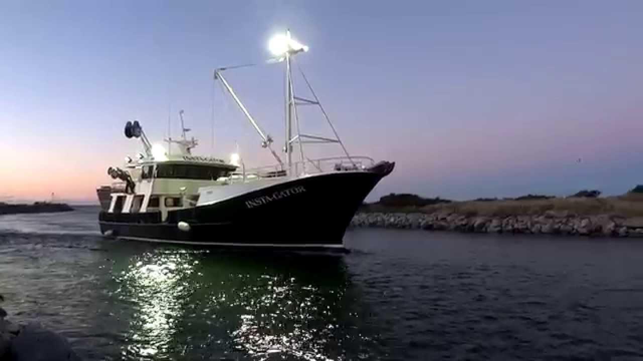 Bridport Boats - YouTube
