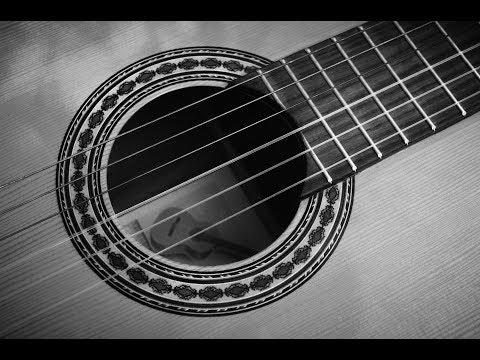 [FREE] Acoustic Guitar Instrumental Beat 2018 #20