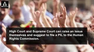 Public Interest Litigation | Call us at +91-9811782573