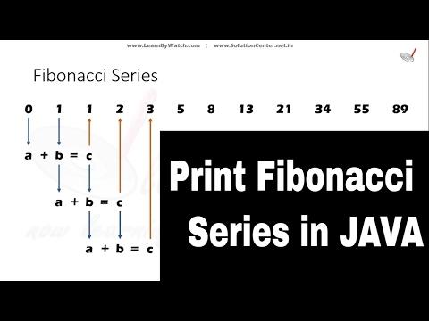 how-to-print-fibonacci-series-in-java---java-programs-for-interview-preparation