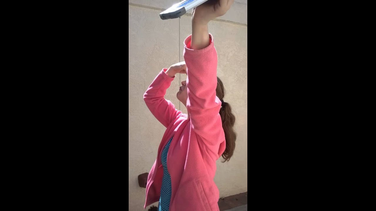 Messianic Jewish deaf young woman with Cerebral Palsy, praying The - ma cerebral palsy