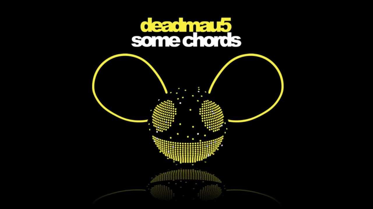 Deadmau5 some chords original mix youtube hexwebz Images