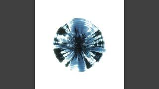 Circular Hocket III
