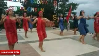 Gambar cover Monortor Simalungun i Panatapan Danau Toba (Tor-tor  Ija Juma Tidahan).