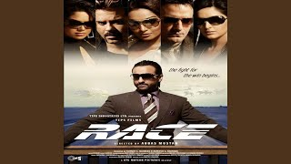 Provided to by csv2ddex zara touch me - remix · monali thakur race ℗ 2008 tips music released on: 2008-01-01 auto-generated .