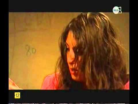 مسرح الجريمة جرائم النمر مغتصب النساء بالبيضاء