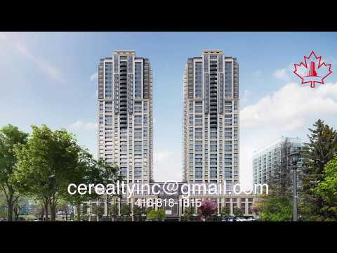 Mirabella Condo/ Canada Executive Realty