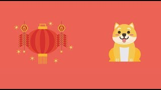 Chinese New Year 2018 - China Outbound Travel Pulse - Episode 6
