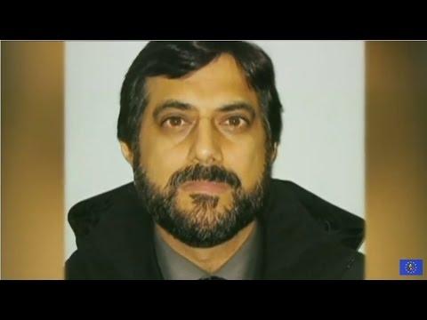 Fake sheikh Mazher Mahmood gets his just desserts