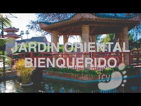 Jard n oriental bienquerido alhaur n de la torre youtube for Jardin oriental bienquerido alhaurin de la torre