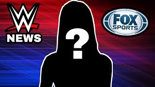 FOX WANT WWE TO MOVE THIS RAW SUPERSTAR TO SMACKDOWN LIVE | WWE News