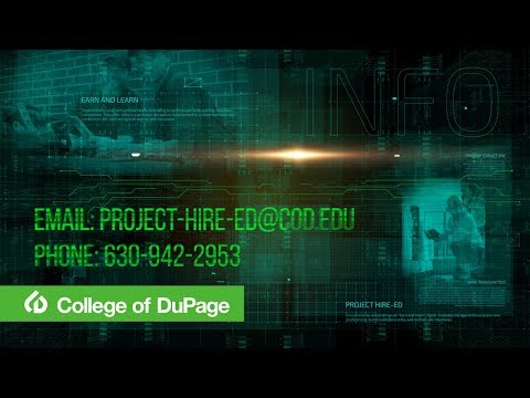 college-of-dupage's-hire-ed-apprenticeship-program---short-promo