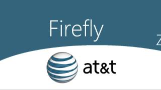 AT&T Firefly / Commercial Ringtone