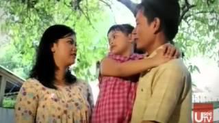Iklan PSA Demam Berdarah by Celebes TV