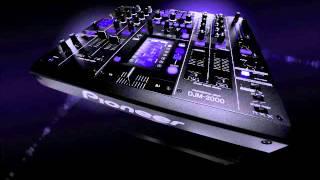 Swagger Remix 2012 Fresh like dougie july